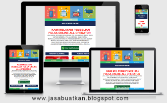 jasa-web-pulsa-online-murah - Copy